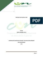 PROCESO DE PAZ EN EL PAIS 4.docx
