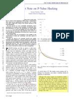 Talebpvalue.pdf
