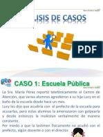 PRESENTACIÓN CASOS-1.pptx
