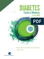 dfn2015.pdf