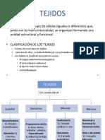 slides para TP1.pdf