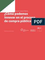 directiva_compra_publica_innovadora.pdf