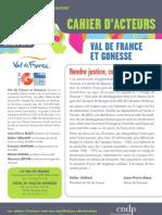 ca-val-de-france-et-gonesse