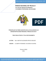 TESIS_agro.pdf