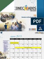 POA 2019 - 19.12.2018.pdf