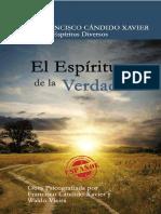El-Espiritu-de-la-Verdad.pdf