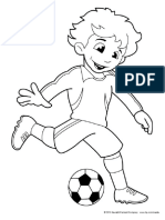 ColoringPages_Sports.pdf