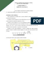 GUIA 1 - Mediciones Analogicas