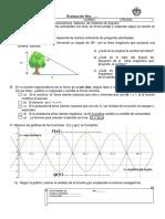 evaluacion de 5to 2da.docx