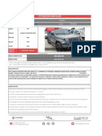 Estructura de Un Programa CNC.1401549691