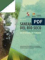 PERFIL SANEAMIENTO RIO SECO.pdf