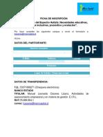 Ficha Inscripción - Curso TEA.docx