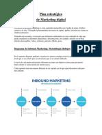 Plan estratégico digital.docx