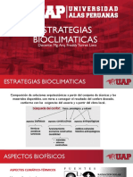 CONSTRUCCION bioclimatico1