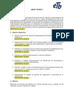 2018_10_12_ANEXO TÉCNICO MEDLEGALv2.0_VIA-147186.docx