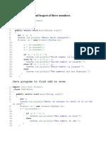 ProgramMS.docx