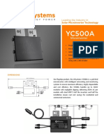 aps-microinverter.pdf