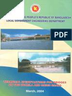 2004_TS_Bridge_UZR_UNR_final.pdf