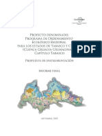 Plan instrumentación_informe final_sept15.pdf