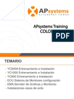 APsystems 2018 Colombia.pdf