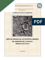 MEMORIA RIESGOS 2011 original.pdf