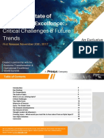 Global State of Operational Excellence_ Critical Challenges and Future Trends.pdf
