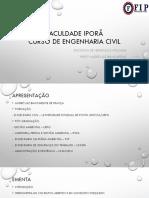 aula 01 hidraulica aplicada.pdf