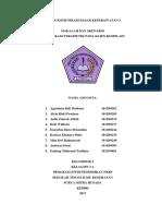 388508861-makalah-dan-skenario-klien-komplain-docx.docx