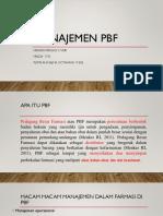 Manajemen PBF.pptx