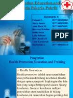 presentasi_K3[1].pptx