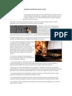 METODOLOGIA PARA NO MORIR EN EL INTENTO DE HACER LA TESIS.docx