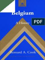 Bernard A. Cook Belgium A History-Peter Lang Publishing (2004).pdf