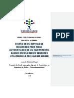 F3  LEONCIO VIDAURRE MOGRO obervacion 2 (tribunales).docx