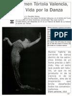 CDV1N2_p_57-62.pdf