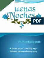 Diapositiva de Botanica.