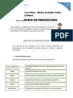 TRABAJO-DE-ECONOMIA-5-Y-6.docx
