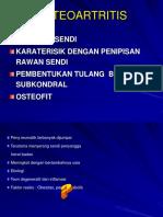 osteoartritis-pak-nadjirman.pptx
