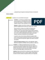 NUTRIENTES ESENCIALES.docx