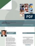 Manual Disney - Padrões de Conduta.pdf
