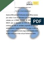 5.- ACTA DE CONFORMIDAD.docx