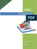Apuntes de Contabilidad IV.pdf
