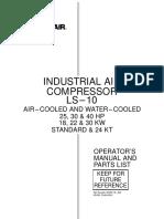 ls10 30,40.pdf