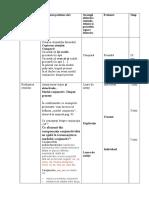 1 Modul conjunctiv7.docx