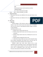 Laporan Hidrolisis Etil Asetat.pdf