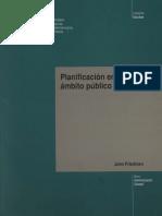 PLANIFICACIÓN EN EL ÁMBITO PÚBLICO.pdf