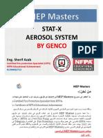 AEROSOL SYSTEM.pdf