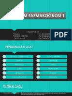 PRAKTIKUM_FARMAKOGNOSI_1[1].pptx