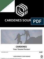 APRESENTAÇÃO CARDENES 2019.pdf