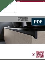 ANEXO SISTEMA GOLA.pdf