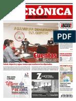 EDICION La Cronica lunes 1 abril.pdf